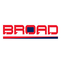 Clients-Broad