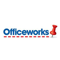 Clients-Officeworks