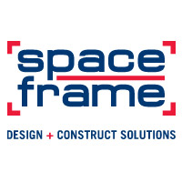 Clients-Space-Frame