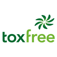 Clients-ToxFree
